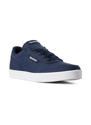 Reebok Sneakers Lacivert